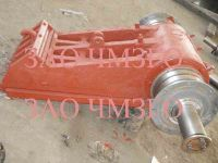 jaw crusher spare parts: vibrating feeder, flywheel, eccentric shaft ,bearing, fixed jaw, moving jaw, groove block assembly, toggle, drawback rod, reversible jaw liners, fixed jaw lower, lower wedge, moving jaw lower, cheek plate lower, toggle seat, toggl