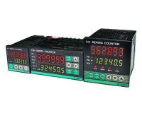 CI Series Multi-Function Counter Meter