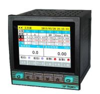 DW9T Series TFT 3 Phase Multi-function Power Meter