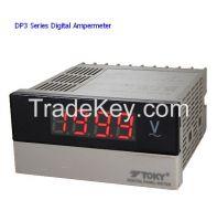 DP3 Series Energy Meter