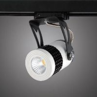 16W LED Track /Spot Light