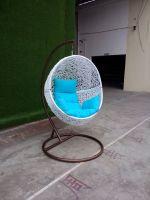 Steel Wicker rattan
