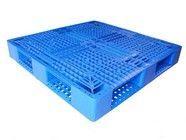 sales plastic pallets