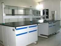 2014 chemical/physical /hospital / school lab furniture