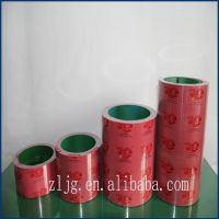 EPDM rice rubber roller, rubber rolls for rice processing
