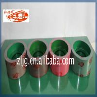 SBR rubber roller for rice processing machine