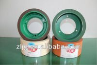High quality 6 inch rice huller rubber roll