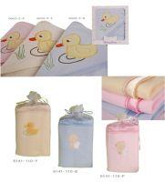 baby cotton towel blanket, or baby soft fleece blankets
