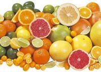 citrus, citrus( Lemons, Grapefruit, oranges, mandarines), fruits (grapes, peaches, pears, cherries, figs, plums, apricots, pomegranates, quinces, apples, melons, watermelons), vegetables(tomates, pepers, cumcumbers, leeks, courgettes, aubergines, broccoli