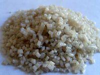 LDPE /LDPE granues/Low density polyethylene granules