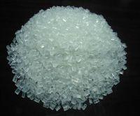 Virgin Plastic HDPE Film Grade Granules