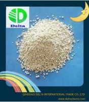USY Zeolite for FCC Catalyst