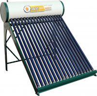 WesTech High Quality Solar Water Heater