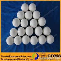 92 Grinding Ball (Wet / Dry grinding)