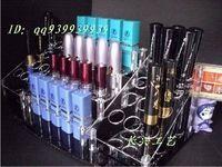 Lipstick holder 505 eyeliner liquid rack