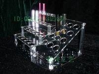 500 Eyeliner liquid lipstick holder