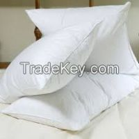 Luxury Hotel Duck Down Pillows with Best Quality on Sale