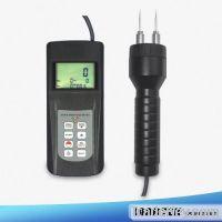 Landtek moisture meter MC-7828P