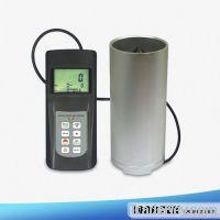 Landtek grain moisture meter MC-7828G