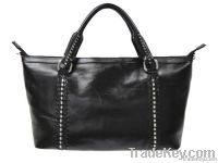Imported soft leather Series
