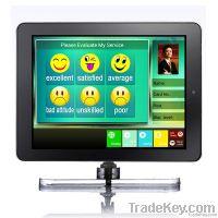 customer feedback device/terminal