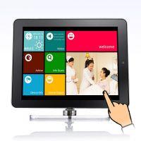 customer feedback device/ terminal