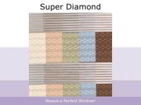 Super Diamond