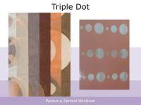 Triple Dot