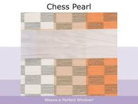 Chess Pearl