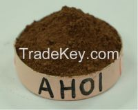 Supply Alkalized Cocoa Powder(Cacao Polvo) 10/12 AH01 for Trading