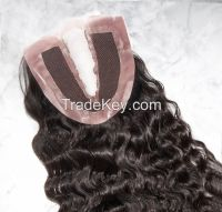 Lace Closures Hairs