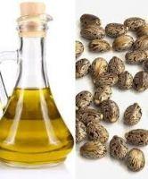 International Quality Castor Oil
