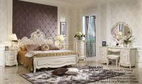 antique design furniture for bedroom