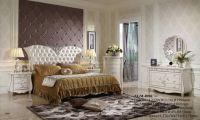 home bedroom set