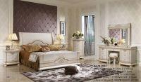 antique latest design furniture for bedroom