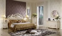 antique style furniture for bedroom