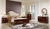 antique furniture for bedroom