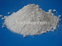 Zinc Oxide Nanopowder