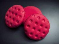 Wax Pad,,Wax Applicator,Buffing Pad,Microfiber Buffing Pad