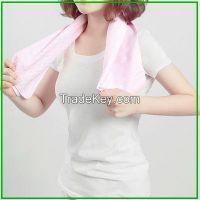 PVA Chamois, Car Wash Chamois, Synthetic Chamois, Sports Chamois towel, Shammy Chamois