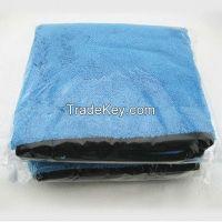 Microfiber Terry Towel, Auto Detailing Premium Towels, Microfiber Towel