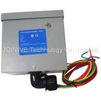 Advanced Single Phase Power Saver