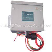 Advanced Three Phase Power Saver