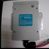 Three Phase Power Saver