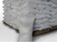 Ideal Washing Powder - 10KG SACKS Biological Washing Powder Made in the UK