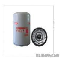 fleetguard oil filter LF3356