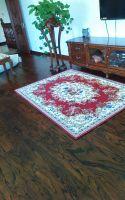 computer jacquard carpet