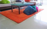 home textiles rugs,modern design carpet,polyester shaggy carpet