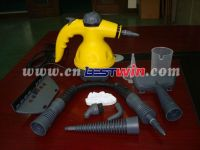 japanese steam cleaner vacuum steamer