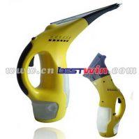 cordless vacuum glass cleaner